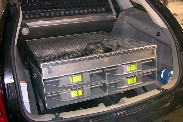sheriff-scale-storage-vehicle-d